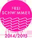 Freischwimmer Festival